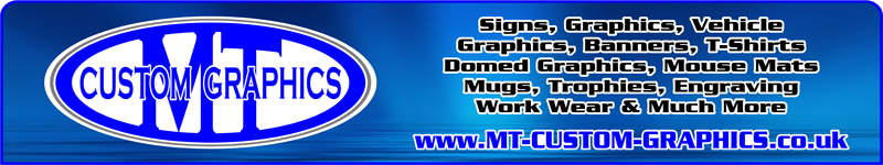 MT Custom Graphics